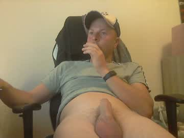 jan23000 record video with toys from Chaturbate.com