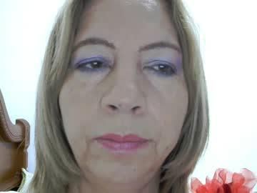 marymar_sotelo chaturbate dildo