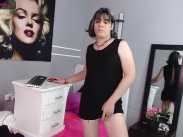 violetta_cam record show with cum