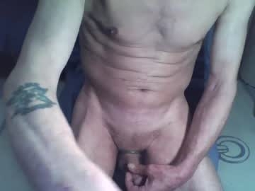 cockringdaddy record show with cum