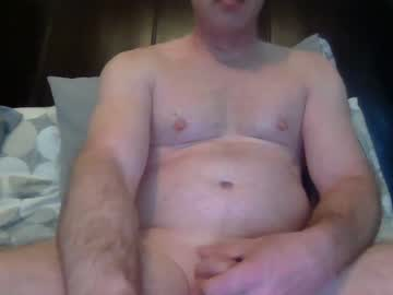eric2hands record premium show video from Chaturbate.com