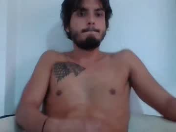 georgel0uis public show from Chaturbate