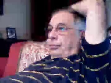 kanaryalar696 chaturbate video with dildo