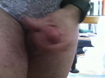 sckmi record video with dildo from Chaturbate.com