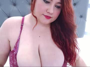 bigsquirt_69 record blowjob video