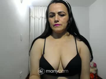 cumeva69 record video with dildo from Chaturbate