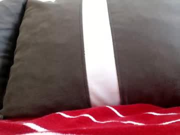 baby_whale chaturbate public webcam