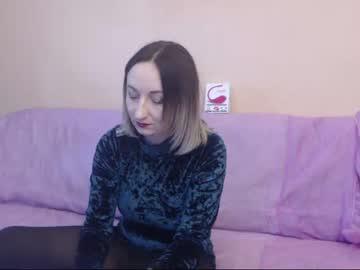 chockolato premium show video from Chaturbate