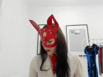 pokemeboy record show with toys from Chaturbate
