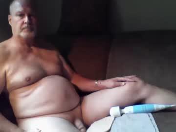 cum1cumall9 record cam video from Chaturbate.com