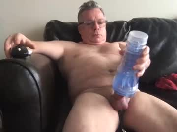 exhibskwert record public show from Chaturbate