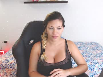 girl_flower chaturbate video