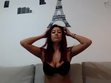 squirty_girl1