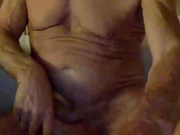weekendspecial video from Chaturbate
