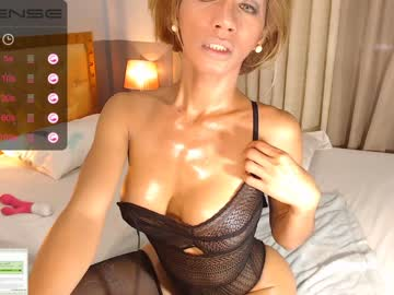_miss_isabel_ record webcam video from Chaturbate