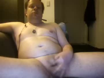 bigbadstud90 record private webcam from Chaturbate.com