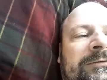 sexevalovesblueeyes video from Chaturbate.com