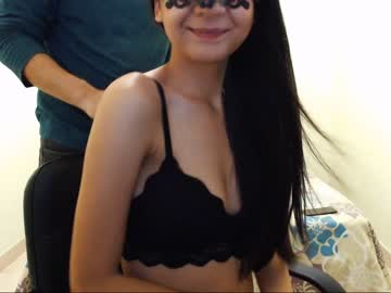 01100111g record public webcam from Chaturbate