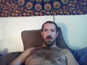 tystix2222 record public webcam video