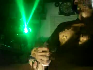 budsac record video with dildo from Chaturbate