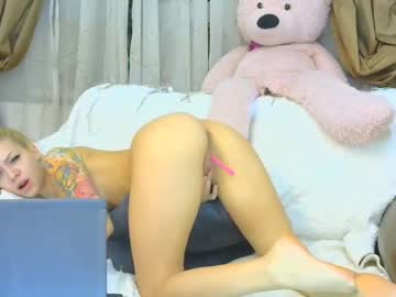 cristal_cristal_xxx video with toys from Chaturbate
