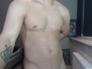 dealessandro record public show video from Chaturbate.com