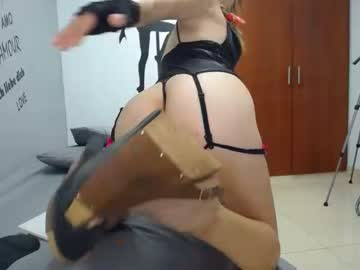 valeriee__ private