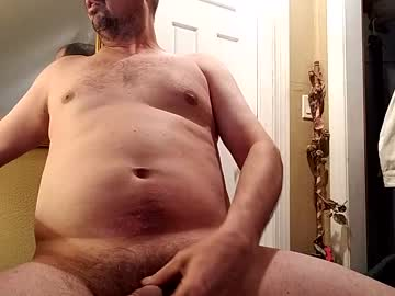 mickywh webcam show from Chaturbate.com