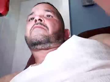 muecapr chaturbate webcam show