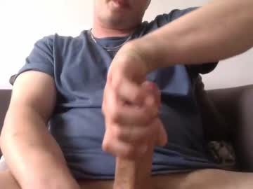 zunyguny record video with toys from Chaturbate
