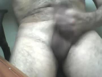 hacuarelas18m record public show video from Chaturbate
