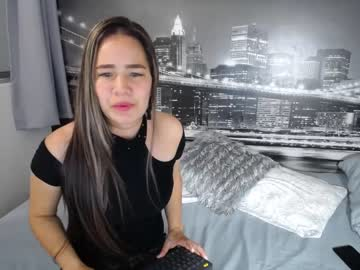 harley_rouse record private sex video from Chaturbate.com