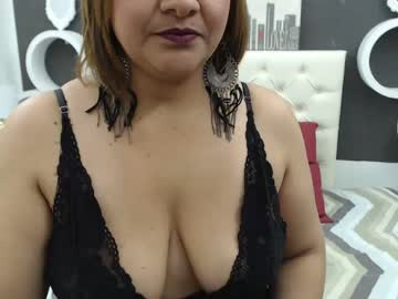 megganlee_ cam video from Chaturbate.com