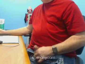 funolder62 blowjob video