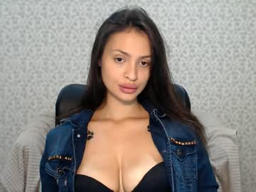 liya_reid record webcam show