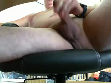brianb721 cam video from Chaturbate