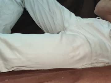 hornyboy7300 private show video from Chaturbate.com