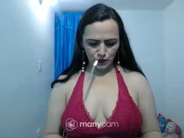 cumeva69 private XXX video from Chaturbate