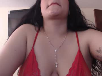 kaily_ass chaturbate