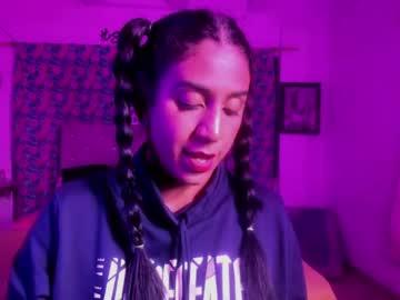 nina_castro private sex video from Chaturbate