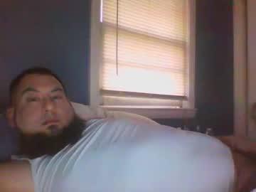 slickone129 private webcam from Chaturbate
