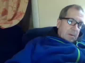 strokincockhard private sex video