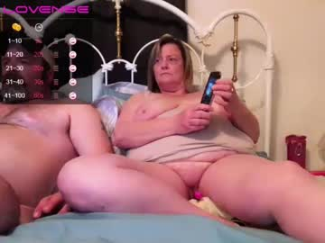 beckyjoe0624 record private show video from Chaturbate