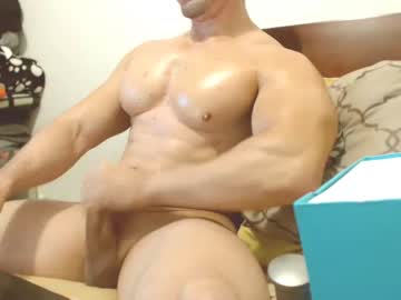 bogota_fontibon5895 public webcam from Chaturbate