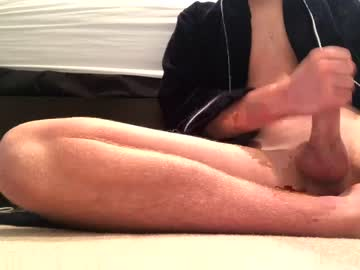 jaxonoxaj record cam show from Chaturbate.com