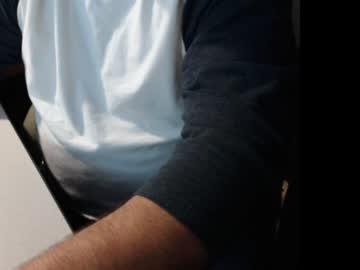 wi_dean chaturbate webcam video