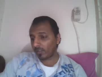 010karim blowjob video from Chaturbate.com
