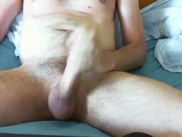 beardcurved nude record