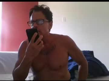 italiano9670169 blowjob video from Chaturbate.com