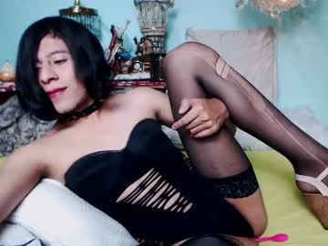 remony18 record premium show video from Chaturbate
